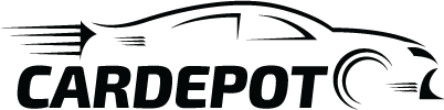 Cardepot